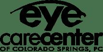 Eye Care Center of Colorado Springs